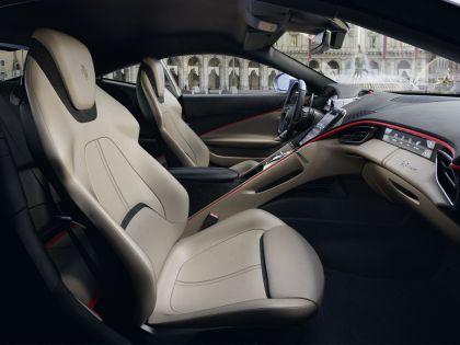 2020 Ferrari Roma 10