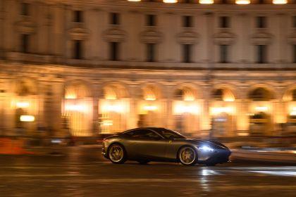 2020 Ferrari Roma 23