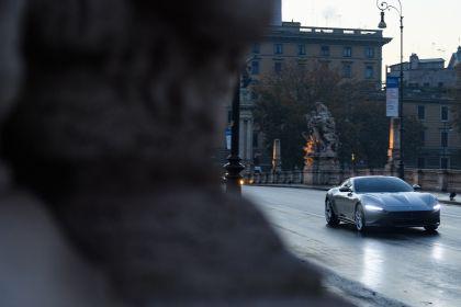 2020 Ferrari Roma 24