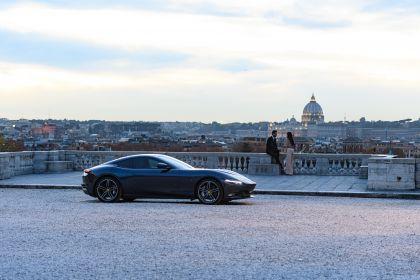 2020 Ferrari Roma 26