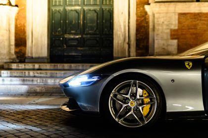 2020 Ferrari Roma 29