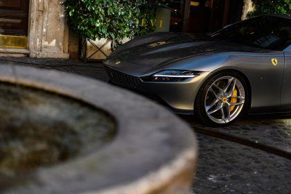 2020 Ferrari Roma 31