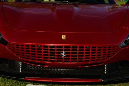 2020 Ferrari Roma 42