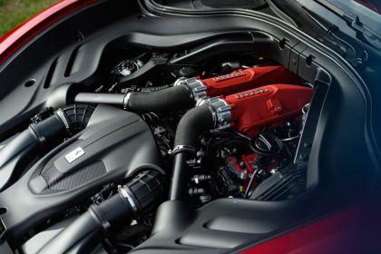 2020 Ferrari Roma 46
