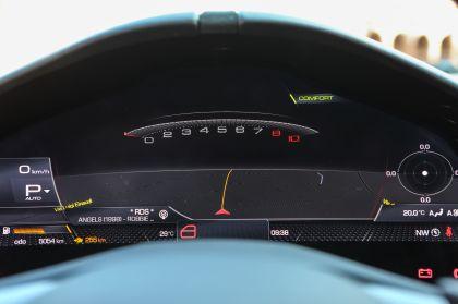 2020 Ferrari Roma 58