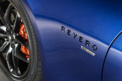 2020 Karma Revero GTS 3