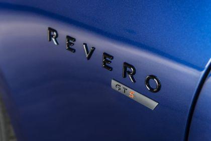2020 Karma Revero GTS 4