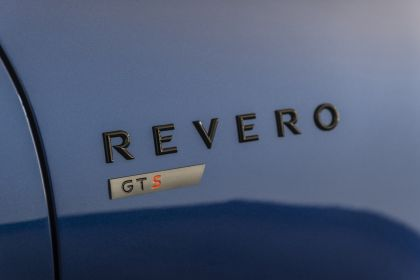 2020 Karma Revero GTS 6