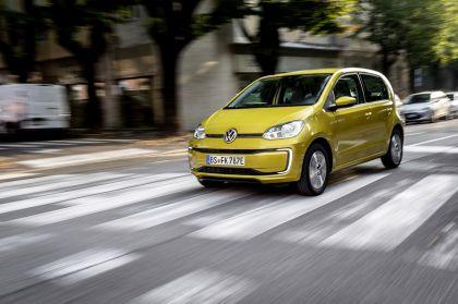 2020 Volkswagen e-Up 14