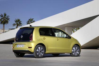 2020 Volkswagen e-Up 66