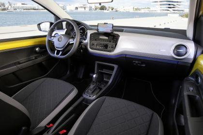 2020 Volkswagen e-Up 77