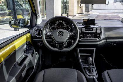2020 Volkswagen e-Up 78
