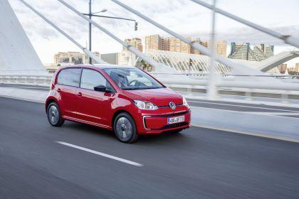 2020 Volkswagen e-Up 148