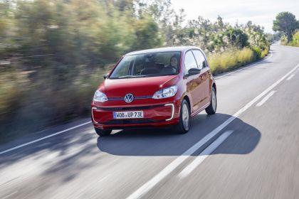 2020 Volkswagen e-Up 149