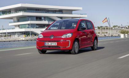 2020 Volkswagen e-Up 159