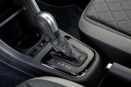2020 Volkswagen e-Up 168