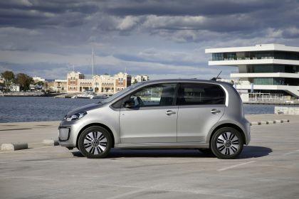 2020 Volkswagen e-Up 177