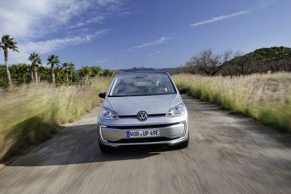 2020 Volkswagen e-Up 187