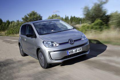 2020 Volkswagen e-Up 189