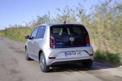 2020 Volkswagen e-Up 193