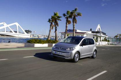 2020 Volkswagen e-Up 196