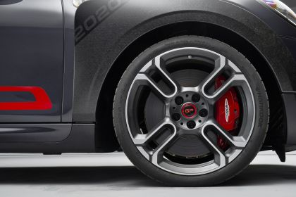 2020 Mini John Cooper Works GP 23