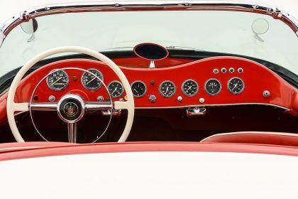 1954 Woodill Wildfire 16