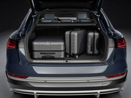 2020 Audi e-Tron Sportback 7