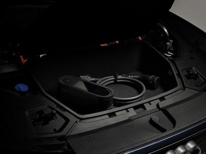 2020 Audi e-Tron Sportback 8
