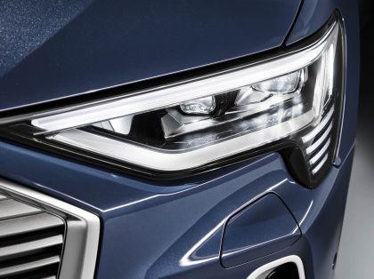 2020 Audi e-Tron Sportback 10