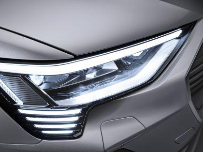 2020 Audi e-Tron Sportback 46