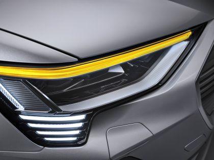 2020 Audi e-Tron Sportback 47