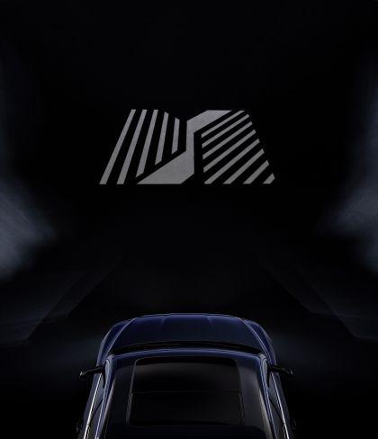2020 Audi e-Tron Sportback 65