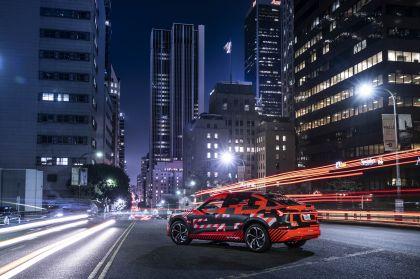 2020 Audi e-Tron Sportback 156