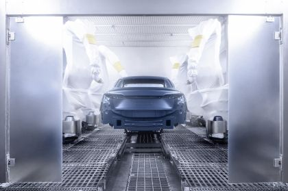2020 Audi e-Tron Sportback 174