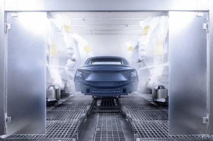 2020 Audi e-Tron Sportback 175