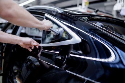 2020 Audi e-Tron Sportback 180