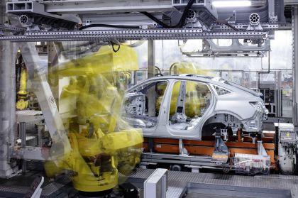 2020 Audi e-Tron Sportback 182