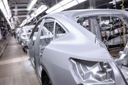 2020 Audi e-Tron Sportback 183