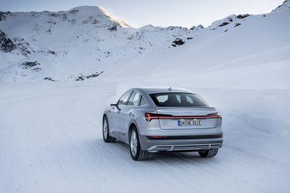 2020 Audi e-Tron Sportback 186
