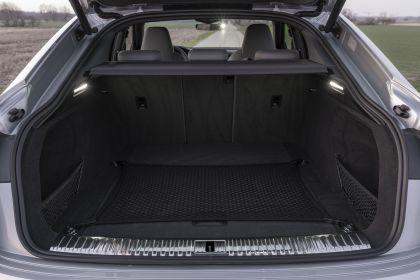 2020 Audi e-Tron Sportback 214