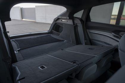 2020 Audi e-Tron Sportback 253