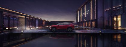 2021 Toyota RAV4 Prime XSE 6