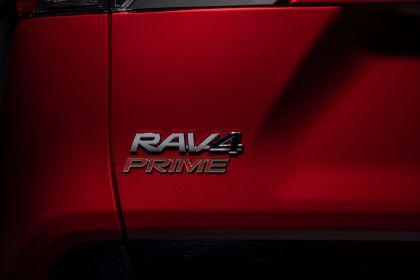 2021 Toyota RAV4 Prime XSE 15