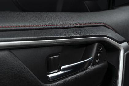 2021 Toyota RAV4 Prime XSE 16