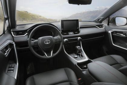 2021 Toyota RAV4 Prime XSE 18