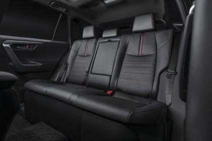2021 Toyota RAV4 Prime XSE 22