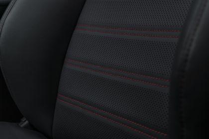 2021 Toyota RAV4 Prime XSE 23