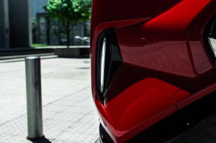 2021 Toyota RAV4 Prime XSE 38