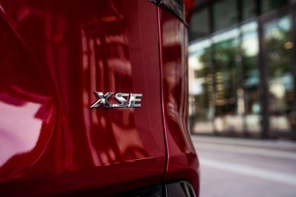 2021 Toyota RAV4 Prime XSE 43
